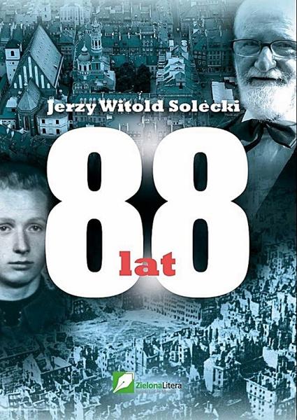 88 lat
