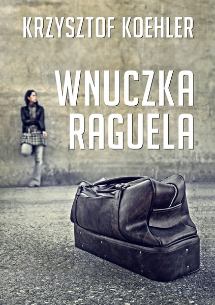 Wnuczka Raguela