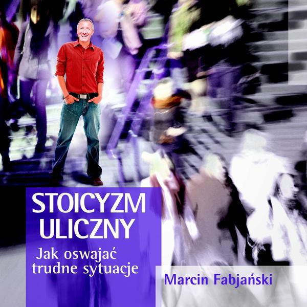 Stoicyzm uliczny