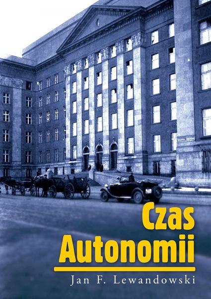 Czas Autonomii
