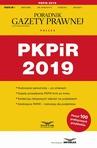 ebook PKPiR 2019 - Opracowanie zbiorowe