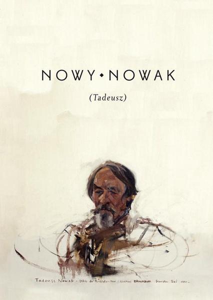 Nowy Nowak (Tadeusz)