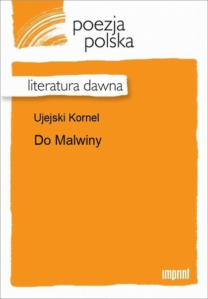 Do Malwiny