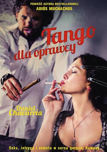 Tango dla oprawcy