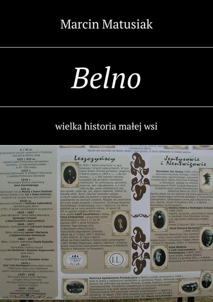 Belno