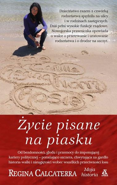 Życie pisane na piasku