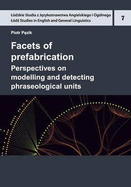 Facets of prefabrication