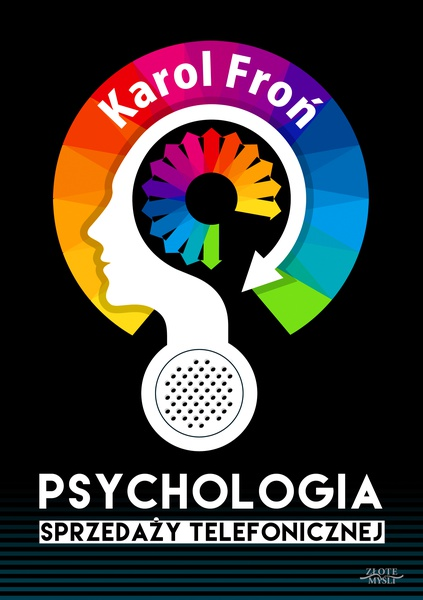 Psychologia sprzedaży telefonicznej