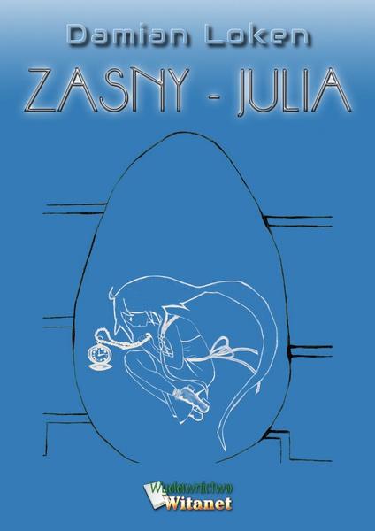 Zasny - Julia