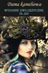 ebook Dama kameliowa. Wydanie dwujęzyczne angielsko-polskie - Alexander Dumas