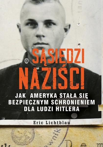Sąsiedzi naziści