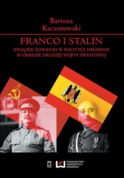 Franco i Stalin