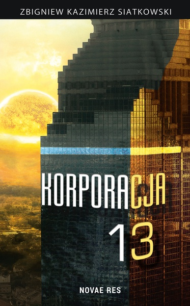Korporacja 13