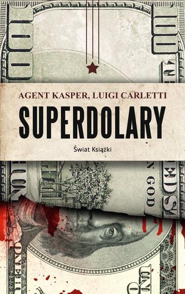 Superdolary