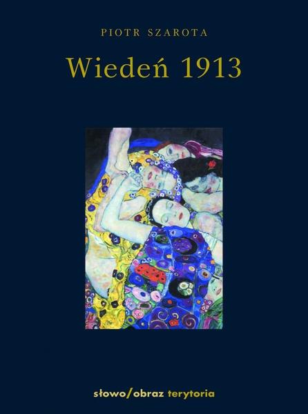 Wiedeń 1913