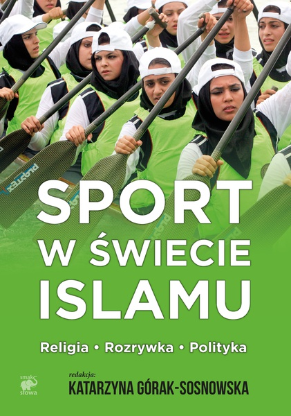 Sport w świecie islamu