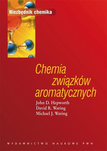 Chemia związków aromatycznych