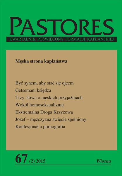 Pastores 67 (2) 2015