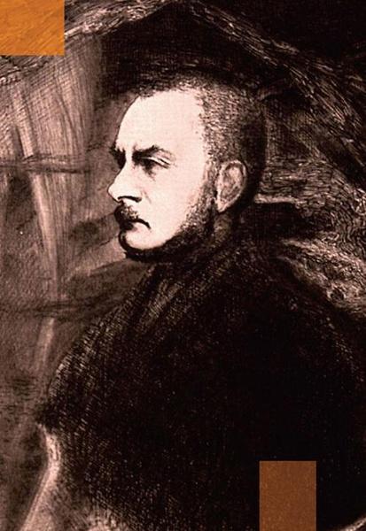 Zygmunt Krasiński. W świetle i cieniu myśli romantycznej