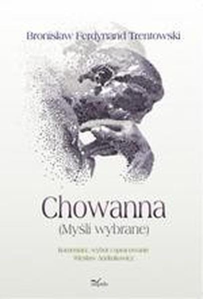 Chowanna (Myśli wybrane)