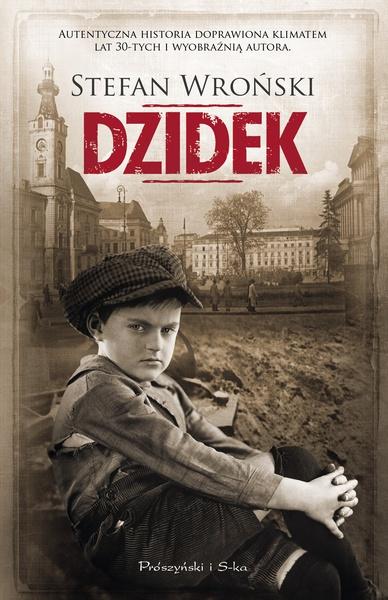 Dzidek