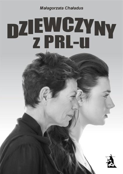 Dziewczyny z PRL-u