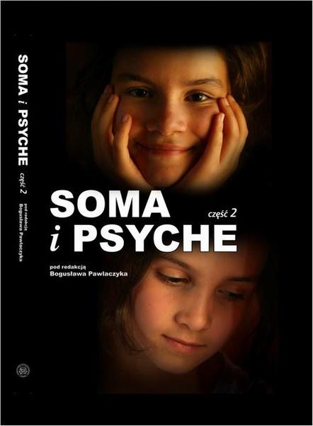 Soma i Psyche część 2