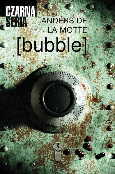 [bubble]
