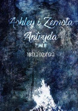 Ashley i zemsta Antryda