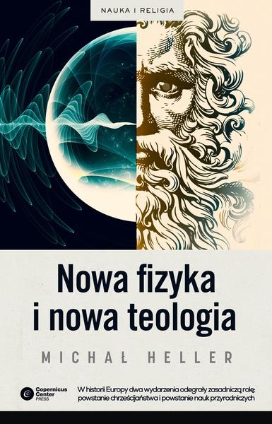 Nowa fizyka i nowa teologia
