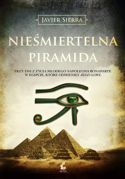 Nieśmiertelna piramida