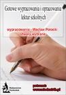 ebook Wypracowania - Wacław Potocki. Utwory wybrane - Opracowanie zbiorowe