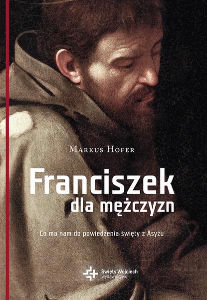 Franciszek dla mężczyzn