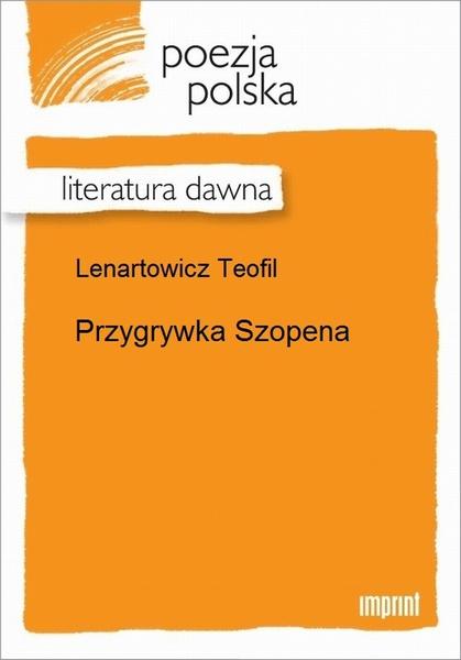 Przygrywka Szopena