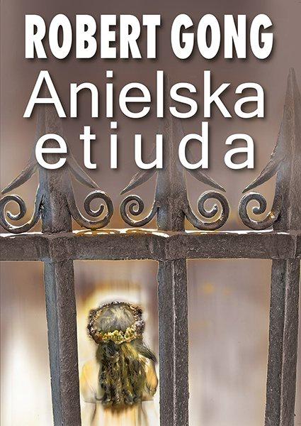 Anielska etiuda