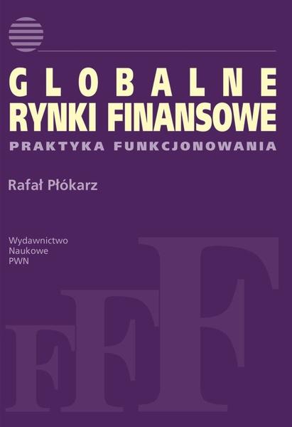 Globalne rynki finansowe