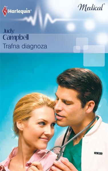 Trafna diagnoza