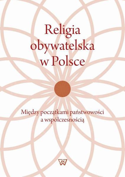 Religia obywatelska w Polsce