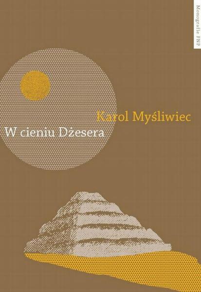 W cieniu Dżesera. Badania polskich archeologów w Sakkarze