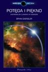 ebook Potęga i piękno - Bryan Gaensler