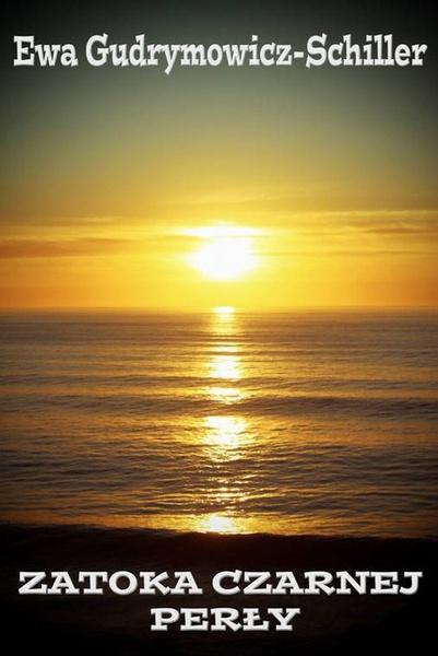Zatoka Czarnej Perły
