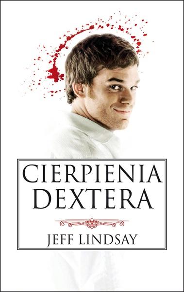 Cierpienia Dextera