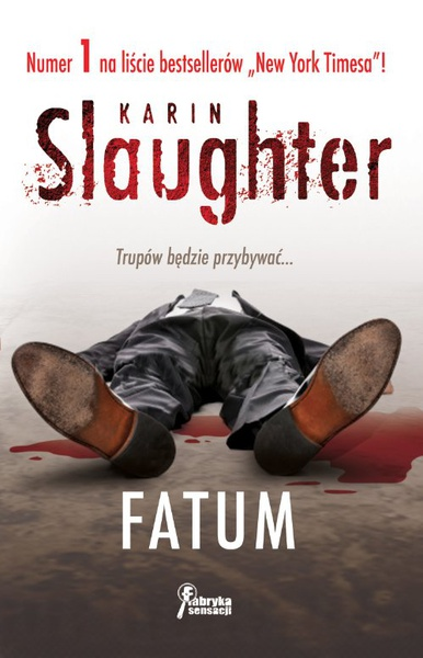 Fatum