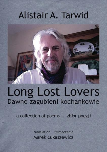 Long Lost Lovers / Dawno zagubieni kochankowie