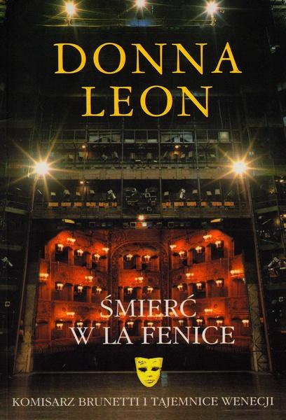 Śmierć w La Fenice