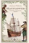 ebook Mayflower - Nathaniel Philbrick