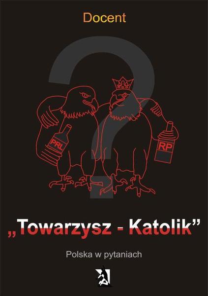 Towarzysz – Katolik. Polska w pytaniach