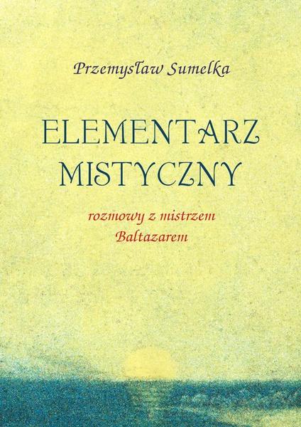 Elementarz mistyczny