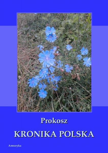 Kronika polska Prokosza