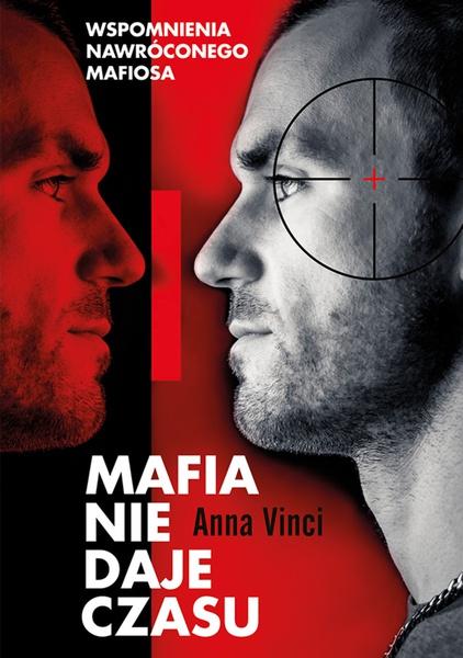 Mafia nie daje czasu